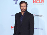 Jake Gyllenhaal: Macht Theater