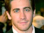 Jake Gyllenhaal: Kann nicht genug von sich bekommen