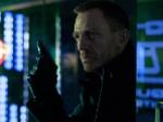 """James Bond: Das erste """"Skyfall""""-Foto ist da"""