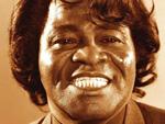 James Brown: Biopic mit Newcomer Chadwick Boseman