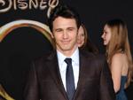 """James Franco und Kate Hudson: Werden zu """"Good People"""""""