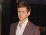 Jamie Bell: Bald verlobt mit Evan Rachel Wood