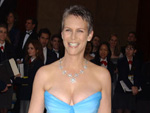 Jamie Lee Curtis: In tiefer Trauer