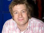 Jamie Oliver: Dornige Wünsche
