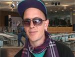 Jan Delay: Rockt auf neuem Album