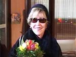 Jane Fonda: Der Tod macht ihr keine Angst
