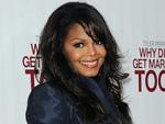 Janet Jackson: Schluss mit der Musik?