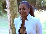 Janet Jackson: Ist sie schwanger oder ist sie es nicht?