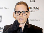 Jared Leto: Oma als Inspiration