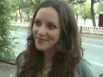 Jasmin Wagner: Stalker-Schock