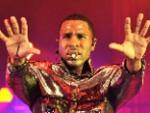 Jason Derulo: Stürmt auf Platz 1 der Charts