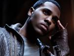 Jason Derulo: Inspiriert Michael Jackson