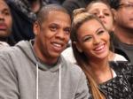 Beyoncé und Jay Z: Ehe-Probleme überwunden?