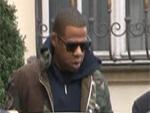 Jay-Z: Wird zur Witzfigur