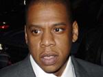 Jay-Z: Zeigt sich großzügig