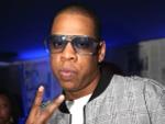 Jay Z: Lässt Männer gut riechen
