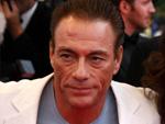Jean-Claude Van Damme: Will Rolle in 'Bloodsport'-Remake