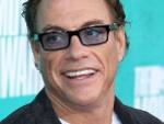 Jean-Claude Van Damme: Schönheits-OP sind keine Option
