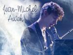 Jean-Michel Aweh: Erfolg nur mit eigenem Song