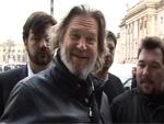 Jeff Bridges: 'Dude' mit ganzem Herzen