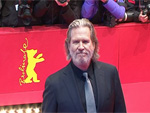 Jeff Bridges: Jam-Sessions mit Taylor Swift und Cameron Monaghan
