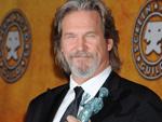 Jeff Bridges: Duett mit Elton John?