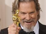 Jeff Bridges: Verköstigt Obdachlose