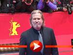 Jeff Bridges: Er lässt sich bejubeln