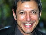 Jeff Goldblum: Bereit für Ehe Nummer drei