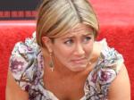 Jennifer Aniston: Will nicht mit Angelina Jolie fliegen