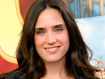 Jennifer Connelly: Zum dritten Mal Mutter