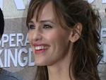 Jennifer Garner und Ben Affleck: Zweite Tochter geboren!