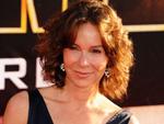 """Jennifer Grey: Erwartet großes vom neuen """"Dirty Dancing"""""""