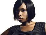 Jennifer Hudson: Widmet Whitney Houston einen Song