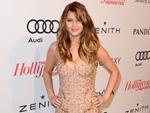 Jennifer Lawrence: Bradley Cooper kann nicht küssen