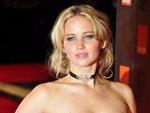 Jennifer Lawrence: Gewinnt SAG Award