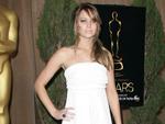 Jennifer Lawrence: Eifersüchtig auf Bradley Coopers Neue?
