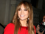 Jennifer Lopez: Traut sie sich wieder?