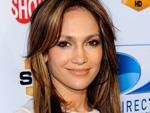 Jennifer Lopez: Setzt Prioritäten