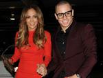 Jennifer Lopez: Das Beste kommt noch