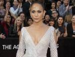 Jennifer Lopez: Geht mit Kindern auf Tour
