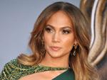 Jennifer Lopez: Hat ihre Klobrille immer dabei