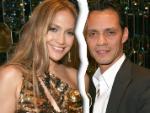 Jennifer Lopez und Marc Anthony: Paparazzi-Schutz für die Kinder