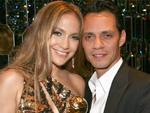 Jennifer Lopez und Marc Anthony: Wieder vereint