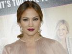 Jennifer Lopez: An Trennung gewachsen
