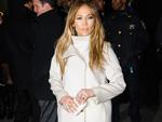 Jennifer Lopez: Braucht Streicheleinheiten fürs Selbstbewusstsein