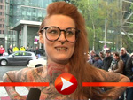 Jennifer Rostock: Sucht den Durchblick