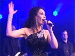 Deutsche Parkinson Gala in Potsdam: Jennifer Rush wirbt für Unterstützung
