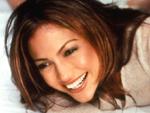 Jennifer Lopez: Hat Geburtstag!