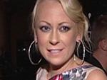 Jenny Elvers-Elbertzhagen: Sucht-Beichte im TV